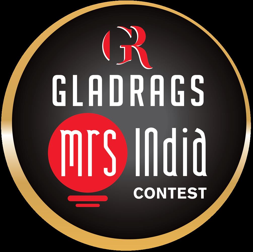 Gladrags Mrs. India Chandigarh Selections