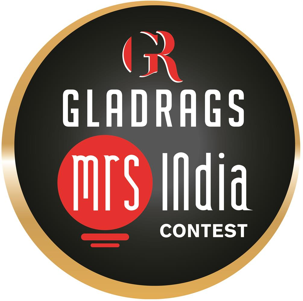 Gladrags Mrs. India Pageant (Maharashtra)