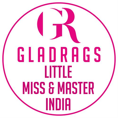 LITTLE MISS & MASTER INDIA-WINNERS
